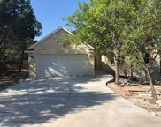 3 Collins Ct, Wimberley image
