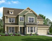 15123  Keyes Meadows Unit #48, Huntersville image