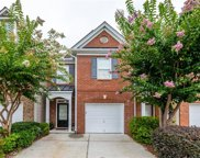 3865 Grovemont Place, Duluth image