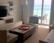 4111 S Ocean Dr Unit #3209, Hollywood image