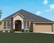 5203 Trail House, Melissa image