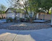 12657 W Bloomfield Road, El Mirage image