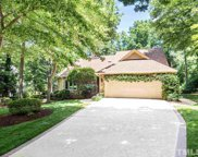 1117 Vestavia Woods Drive, Raleigh image