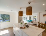1430 Chalcedony St, Pacific Beach/Mission Beach image