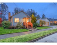 803 W 19TH  ST, Vancouver image