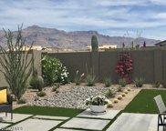 11996 E Chevelon Trail, Gold Canyon image