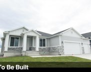 58 N 2860  E Unit 20, Spanish Fork image