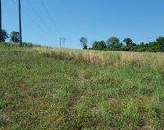 1341 Colony Unit Lot # 11, Plainfield Township image