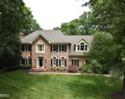 2708 GREEN HOLLY SPRINGS COURT, Oakton image