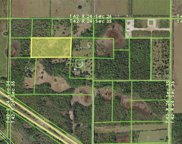 20980 Granville Rd, North Fort Myers image