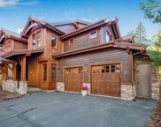 10239 Valmont Trail, Truckee image