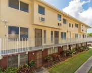 833 Ala Lilikoi Street Unit 4, Honolulu image