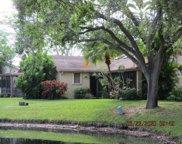 4299 Acacia Circle, Coconut Creek image