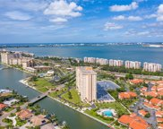 4900 Brittany Drive S Unit 1611, St Petersburg image