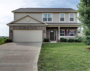 6438 Waters Edge  Court, Greenfield image
