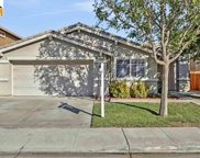 500 Clarence Bromell St, Tracy image