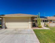 10340 W Kingswood Circle, Sun City image