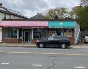 629 Main, Watertown image