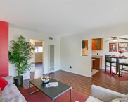 5112 Marlborough Dr, Normal Heights image
