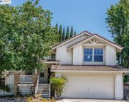 2539 Whitetail Dr, Antioch image