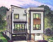 1004 Westbrook  Drive Unit #A, Charlotte image