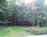 3946 Easthill Court, Norton Shores image