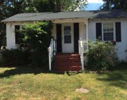 103 Mimosa Street, Cowpens image