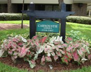 36750 Us Highway 19  N Unit 3-118, Palm Harbor image