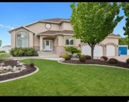 1118 W 13040  S, Riverton image