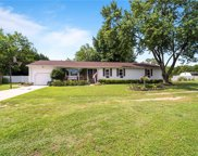 14504 Lawnes Drive, Isle of Wight - North image