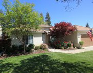 2562 E Christopher, Fresno image