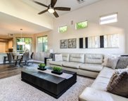 11985 N 138th Street, Scottsdale image
