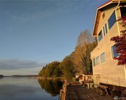 1119 Sea Cliff Dr NW, Gig Harbor image