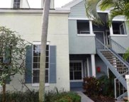 1000 Crystal Way Unit #K, Delray Beach image