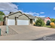 4225 W 30th St Rd, Greeley image