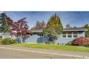 811 SE 5TH  ST, Gresham image
