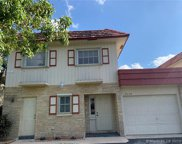 8220 Nw 40th St, Coral Springs image