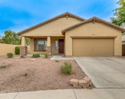 6933 S Ruby Drive, Chandler image