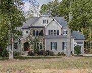 7129 Cove Lake Drive, Wake Forest image