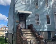 5431 82nd Street, Call Listing Agent image