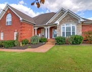 304 Chamblee Ct, Mount Juliet image