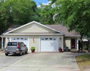 342 Melody Ln. Unit A, Surfside Beach image