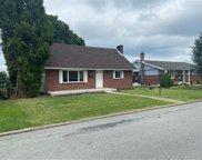 965 East Fairview, Allentown image