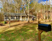 4530 Creekwood Cir, Kennesaw image