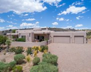 1 Cloud View Court, Placitas image