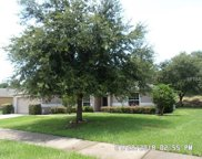 1157 Stratton Avenue, Groveland image