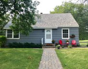 4060 66th Street, Inver Grove Heights image