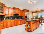 10750 Nw 66th St Unit #308, Doral image