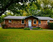400 Carter House Dr, La Vergne image