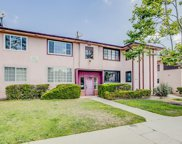 4045     Abourne Road   C, Los Angeles image